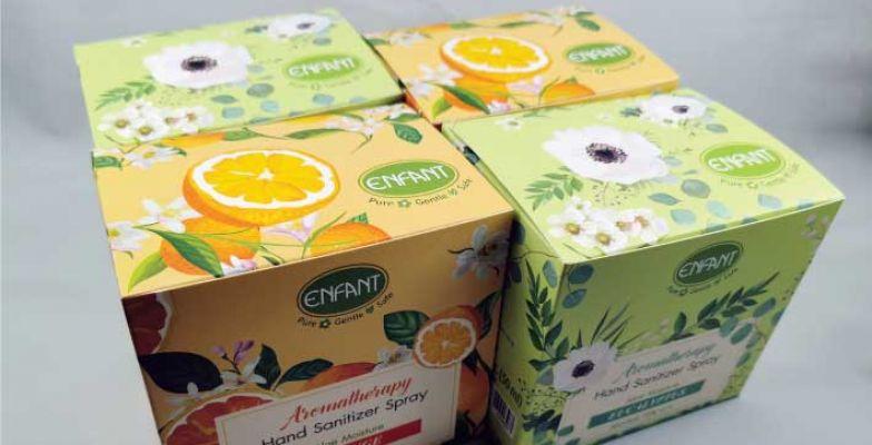 paper-box-hand-sanitizer-enfant-1186CAC92F-20C8-2E6C-C59F-273BEF6229A9.jpg