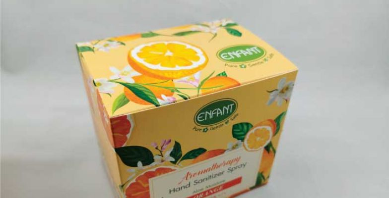 paper-box-hand-sanitizer-enfant-13BB963C51-61F5-19C0-FE4A-9BA51C3BF9FE.jpg