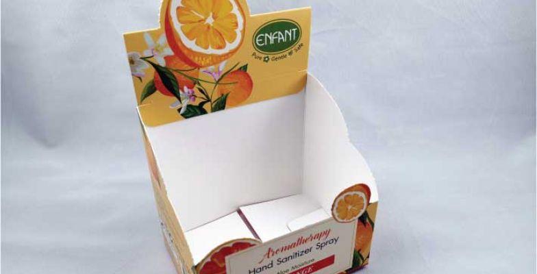 paper-box-hand-sanitizer-enfant-1553838002-DDA3-A455-6929-1432BB0EF168.jpg