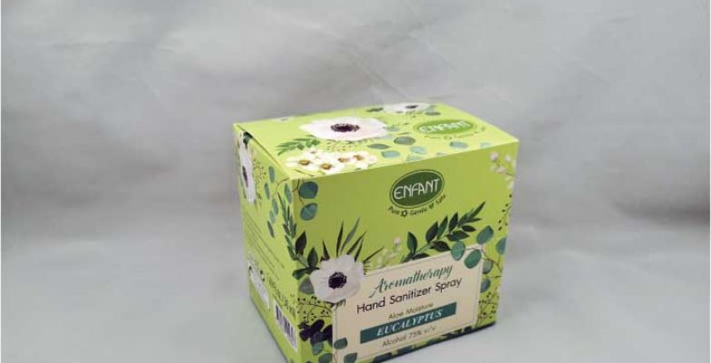 paper-box-hand-sanitizer-enfant-161FB5BF6F-92B4-704F-3E50-97A2DADC3C30.jpg