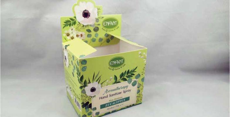 paper-box-hand-sanitizer-enfant-17FE1E96FB-1ECF-1433-C2A3-0F65AF586720.jpg