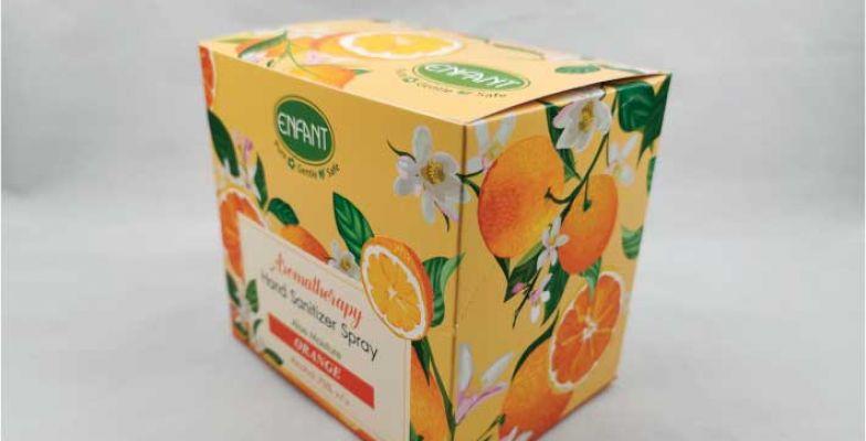 paper-box-hand-sanitizer-enfant-4AFCD7293-00DF-3EBE-D2AB-346841DB9E87.jpg