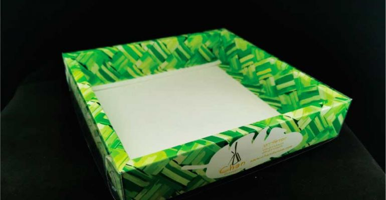 pvc-paper-box-chankanom-18D2CBB99-1817-53D3-9444-82C81355FAE3.jpg