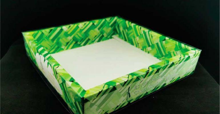 pvc-paper-box-chankanom-2378A05A9-28F0-F95C-D372-3FF82A5F4DDE.jpg