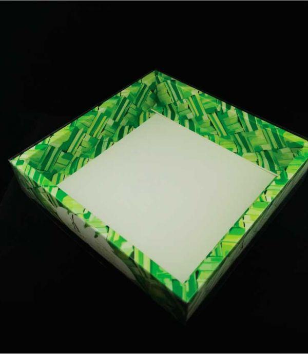pvc-paper-box-chankanom-3D9E92782-A85E-C51A-964C-7DE109280551.jpg