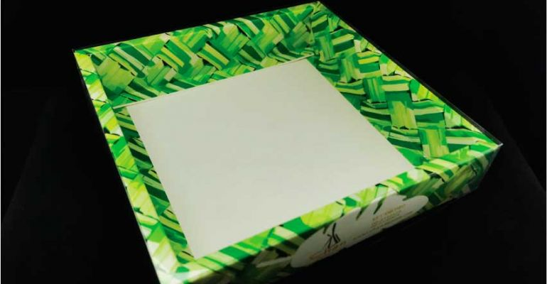 pvc-paper-box-chankanom-4A607867D-436D-E317-F054-ADBE6A48243A.jpg