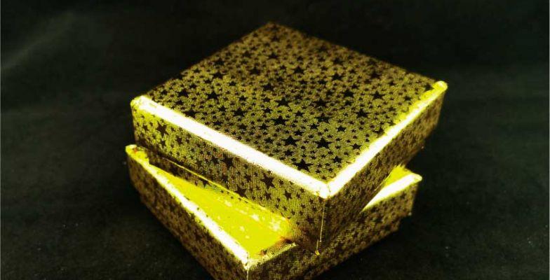 paperbox85x85x30mm-379184D49-9D99-0831-E262-E9A356C54D90.jpg